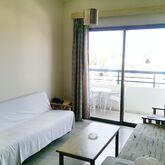 Maouris Aparthotel Picture 5