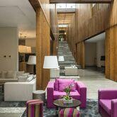 Inspira Santa Marta Hotel Picture 11