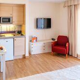 Viva Sunrise Aparthotel Picture 3