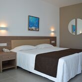 Vassos Nissi Plage Hotel & Apartments Picture 3