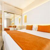 Globales Club Almirante Farragut Hotel Picture 5