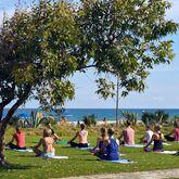 Pilot Beach Resort Picture 15