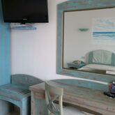 Punta Negra Hotel Picture 9
