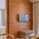Bellevue Suites Picture 5