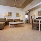 Morabeza Hotel Picture 11