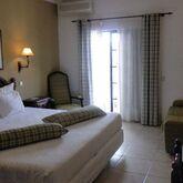 Solar de Mos Hotel Picture 2