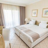 Maritim Antonine Hotel Picture 5