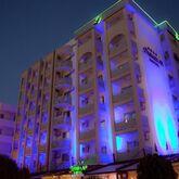Dabaklar Hotel Picture 4