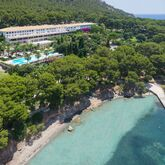 Formentor A Royal Hideaway Hotel Picture 3