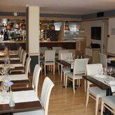 Sunotel Aston Hotel Picture 7