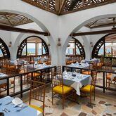 Arabia Azur Resort Hotel Picture 9