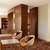 Le Meridien St Julians Hotel Picture 8