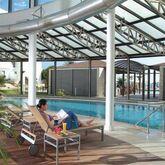 Louis Ledra Beach Hotel Picture 5
