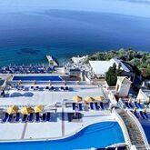 Sunshine Corfu Hotel and Spa Picture 2