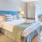 Lake Resort Hotel Picture 19