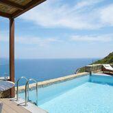 Daios Cove Luxury Resort & Villas Picture 5