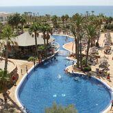 Cabogata Mar Garden Hotel & Spa Picture 2