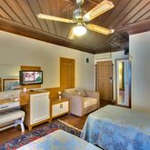 Dogan Hotel by Prana Hotels & Resorts Picture 7