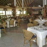 Bahia Principe San Juan Hotel Picture 4