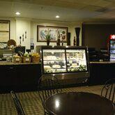 Anaheim Majestic Garden Hotel Picture 11
