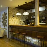 Araxa Hotel Picture 7