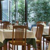 Turim Lisboa Hotel Picture 6