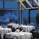 Miramalfi Hotel Picture 8