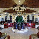 Aqua Vista Resort Hotel Picture 10