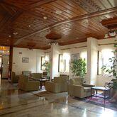 Marmaris Park Hotel Picture 9