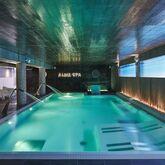 Alcazar Hotel and Spa Picture 5