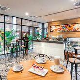 Clubhotel Riu Funana Picture 11