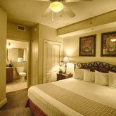 Blue Heron Beach Resort Hotel Picture 3