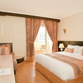Best Western Odyssee Park Hotel Picture 6