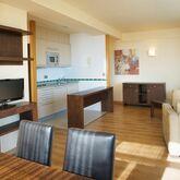 MS Pepita Apartments Picture 5