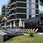 Holidays at Enotel Quinta Do Sol Hotel in Funchal, Madeira