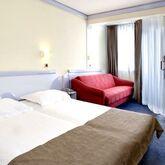 Plavi Hotel Picture 5