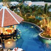 Access Resort And Villas Hotel Picture 7