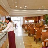 RH Ifach Hotel Picture 8
