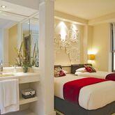 Grand Alondra Suites Picture 6