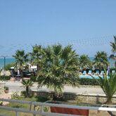 Beach Star Hotel Picture 2