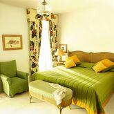 Phoenicia Hotel Malta Picture 10