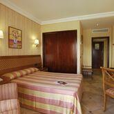 Cordial Mogan Playa Hotel Picture 3
