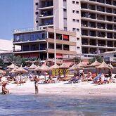 Encant Hotel Picture 0