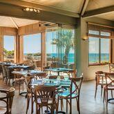 Falesia Beach Resort Picture 12
