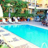 Telesilla Hotel Picture 0