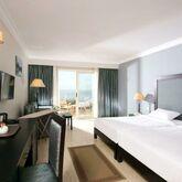 Caser Palace Hotel and Aqua Park (ex Mirage Aqua Park) Picture 4
