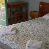 Villa Karmar Apartments Picture 4