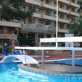 Holidays at Jaime I Hotel in Salou, Costa Dorada