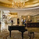 Elite World Istanbul Hotel Picture 9