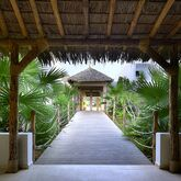 Sissi Bay Hotel & Spa Picture 14